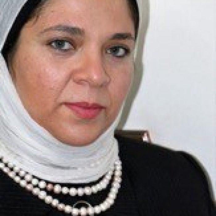 Image of Rehab Amin