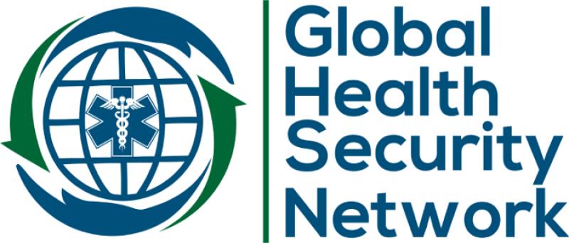 GHSN Logo