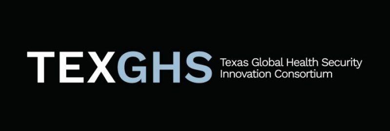 TEXGHS consortium
