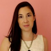 Image of Mayra Ameneiros